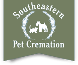 Southeastern Pet Cremation